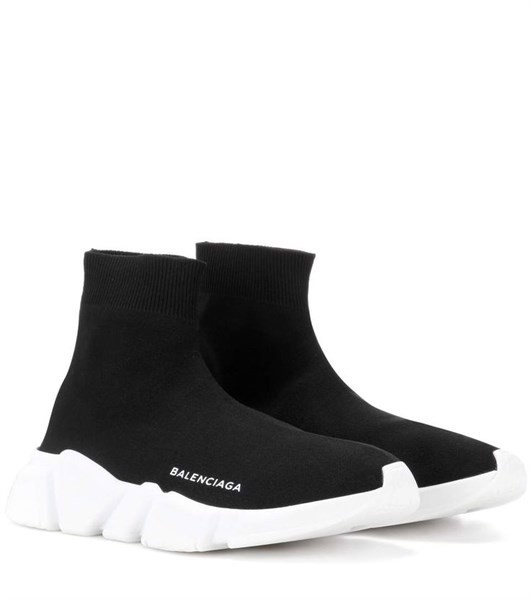 BALENCIAGA SPEED TRAINER 2016 (1:1)