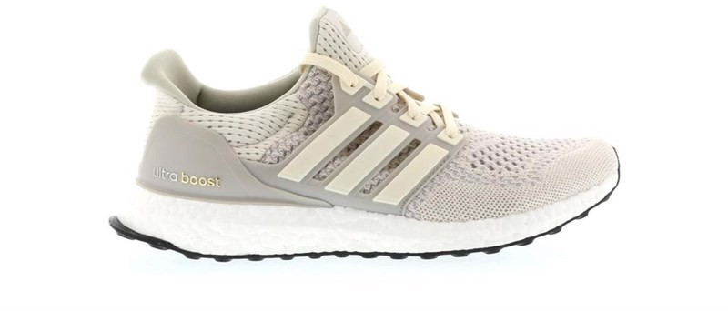 "ADIDAS ULTRA BOOST 1.0 ""Light Tan Cream'' (PK)"