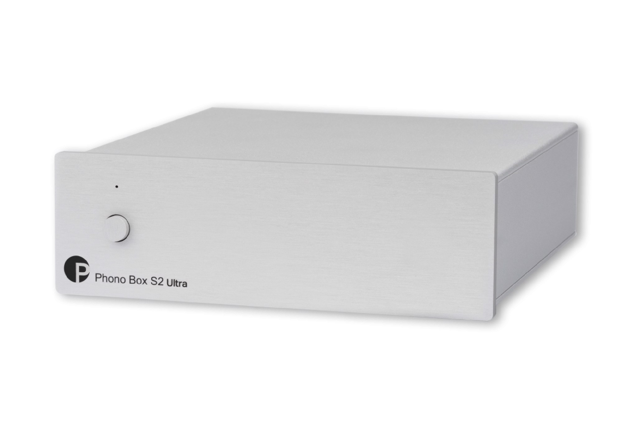 Pro-Ject Audio Phono Box S2 Ultra