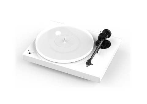 Pro-Ject Audio X1 Turntable