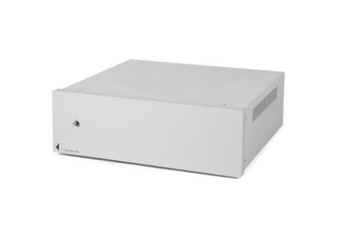 Pro-Ject Audio Amp Box RS