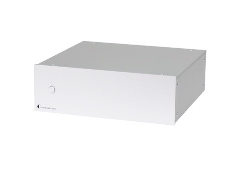 Pro-Ject Audio Amp Box DS2 Mono