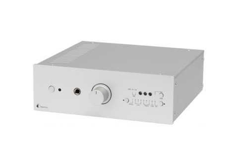 Pro-Ject Audio Maia DS2