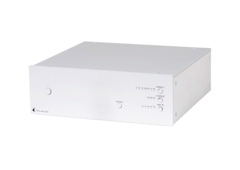 Pro-Ject Audio Phono Box DS2
