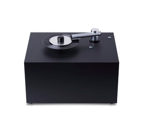 Pro-Ject Audio Vinyl Cleaner VC-S