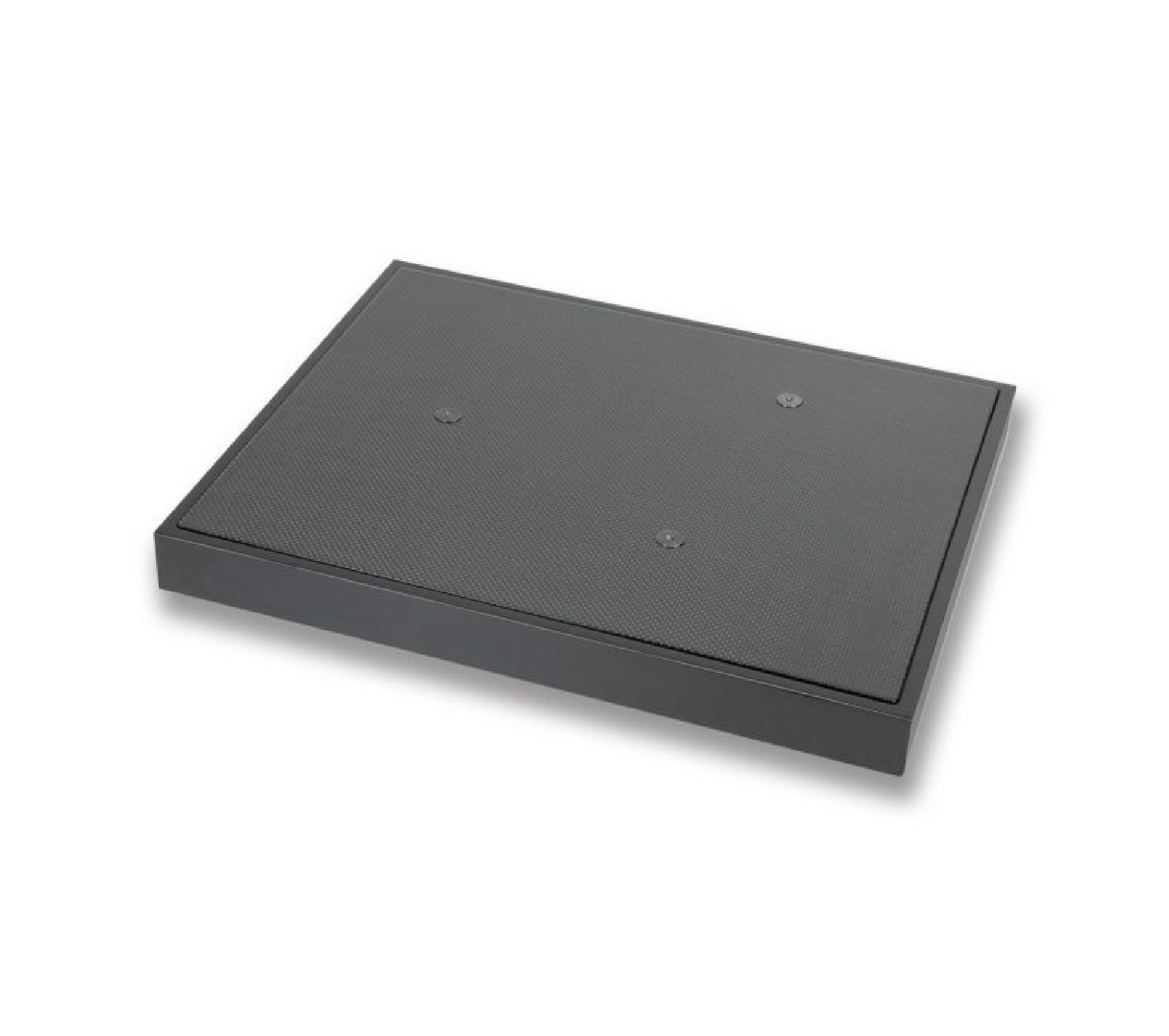 Pro-Ject Audio Ground It Carbon