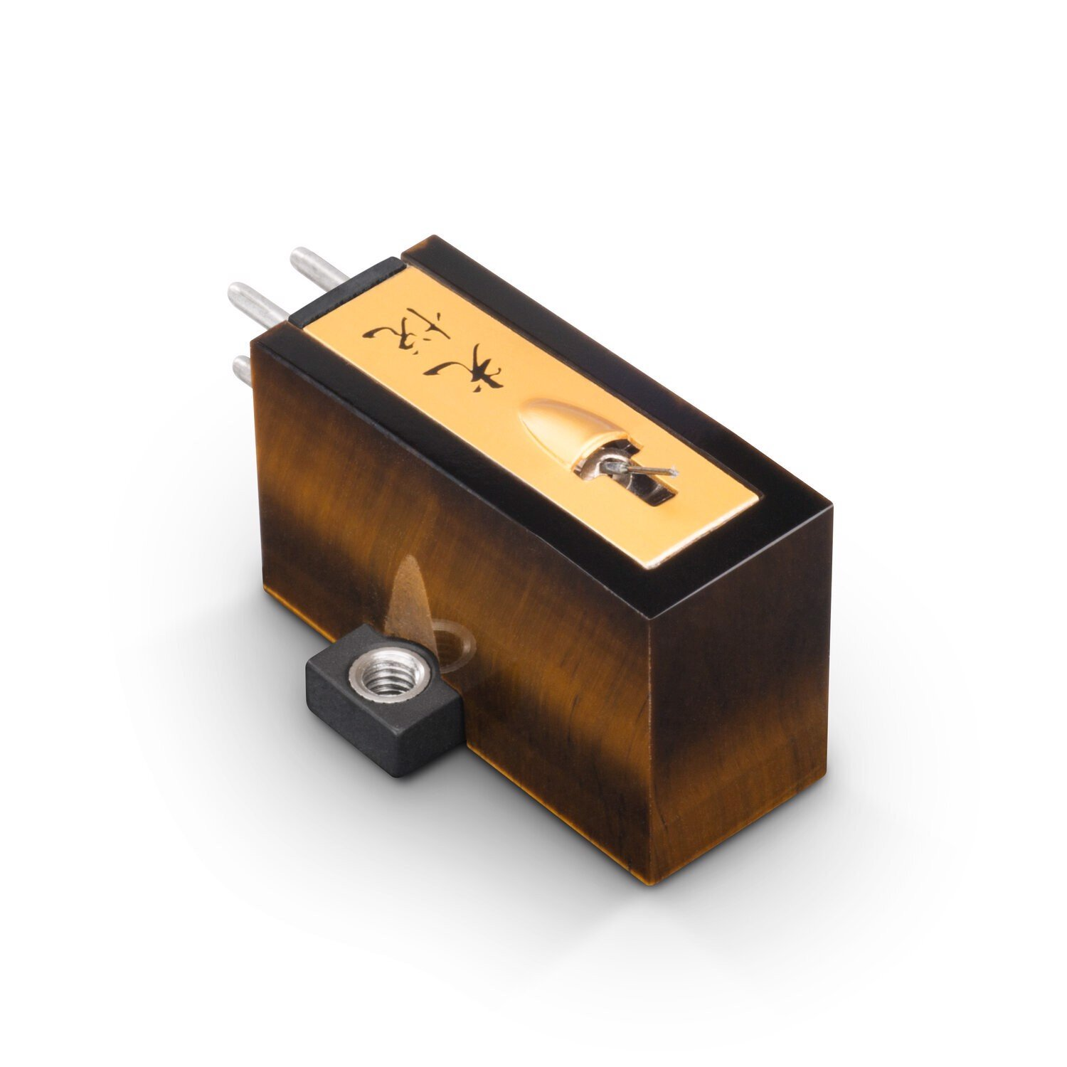 Koetsu Tiger-eye Platinum MC Cartridge