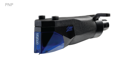 Ortofon 2M Blue PNP MM Cartridge