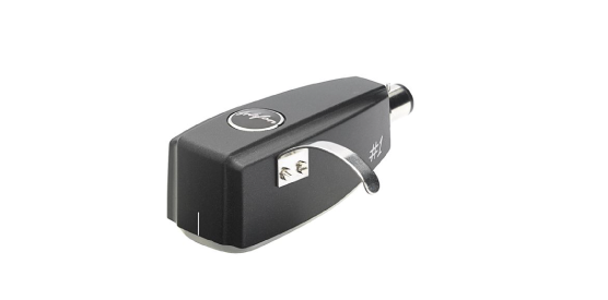 Ortofon SPU #1 ES MC Cartridge
