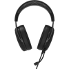 Corsair HS70 7.1 Wireless