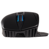 Corsair Dark Core RGB Gaming Mouse Wireless/Wired