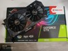 VGA Asus Strix GTX 1650 4GB Advanced (ROG-STRIX-GTX1650-A4G-GAMING)