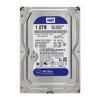 HDD Western Digital WD Blue 1TB WD10EZEX
