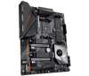 Mainboard GIGABYTE X570 Aorus Pro - Socket AM4