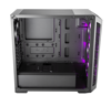 Case Cooler Master MB511 - RGB