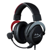 Tai nghe HyperX Cloud 2 (Red/Gunmental)