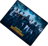 Mousepad G5 PUBG Medium Size 300x400x3 mm