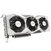 GIGABYTE RTX 2060 SUPER GAMING OC 3X WHITE 8G (rev. 2.0)