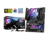 Mainboard MSI MAG Z490 Carbon EK X - Intel 10th LGA1200