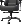 Ghế Andaseat Sapphire Kingsize - All Black