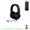 Tai nghe Razer Kraken X Surround Sound 7.1