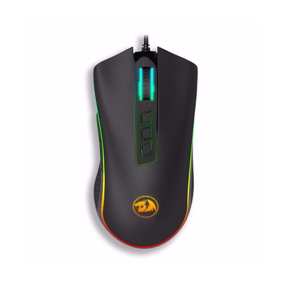 Redragon Cobra M711 - Gaming Mouse