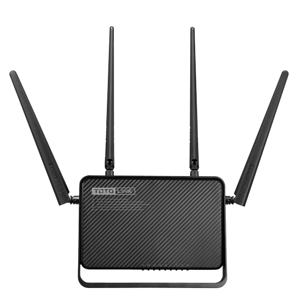 router-wifi-totolink-bang-tan-kep-a950rg