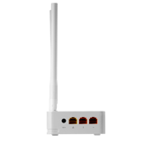 router wifi a3
