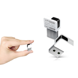 usb wifi mini totolink n150usm