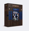 bts dvd 5th muster magic shop