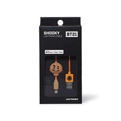 bt21 official charger cable shooky