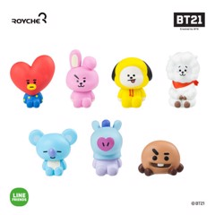 bt21 x royche monitor figure