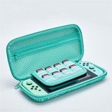Nintendo Switch Lite Pouch - Animal Crossing