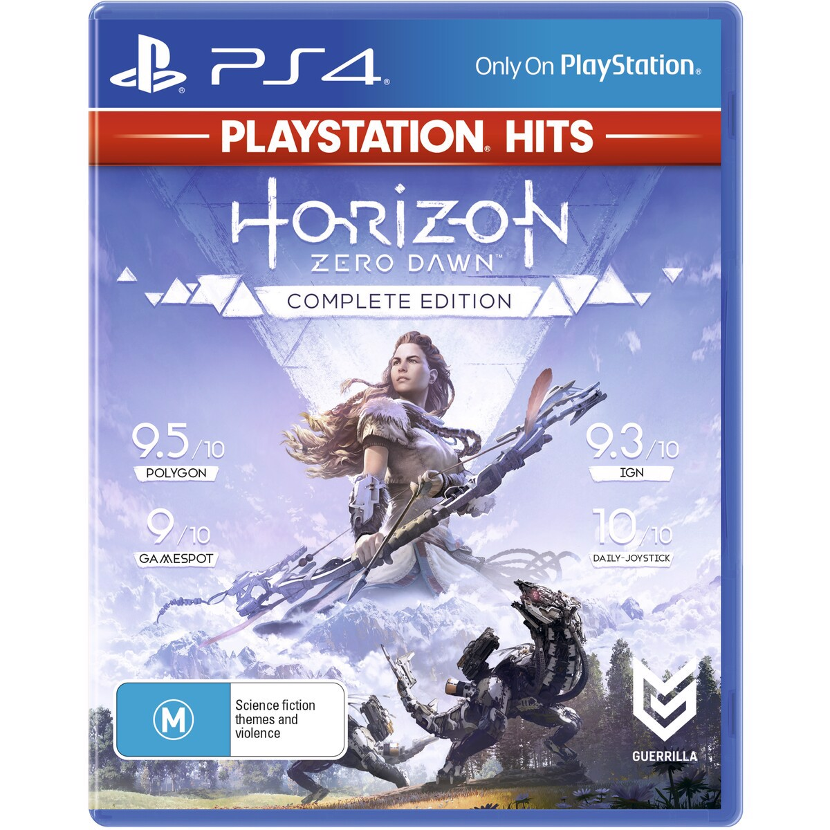 Bộ Game Mega Hit Playstation
