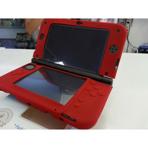 Protect case for 3DS XL