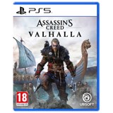 010 - Assassin's Creed Valhalla