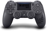 DualShock 4 Wireless Controller The Last of Us Part II Edition