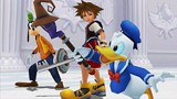 679 - Kingdom Hearts The Story So Far
