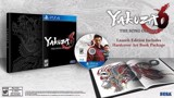 570 - Yakuza 6 The Song of Life Essence of Art Edition