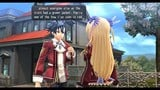 716 - The Legend of Heroes: Trails of Cold Steel
