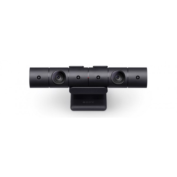 Playstation 4 Camera (SUPPORT PS VR)