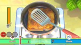 800 - Cooking Mama: Cookstar