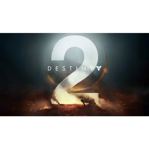 461 - Destiny 2- US VER