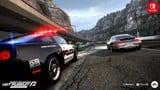 288 - Need for Speed: Hot Pursuit Remastered