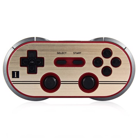 F30 pro Wireless Bluetooth Controller