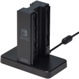 HORI Joy-Con Charge Stand for Nintendo Switch