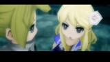 213 - The Alliance Alive HD Remastered