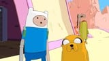 117 - Adventure Time: Pirates of the Enchiridion