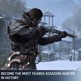 567 - Assassin's Creed Rogue Remastered