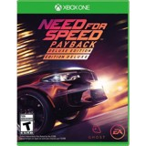 239 - Need for Speed Payback